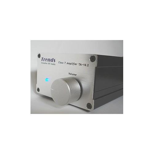 Trends Audio TA-10.2-SE Stereo Verstärker