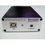 Trends Audio UD-10.1 Lite Audio Converter