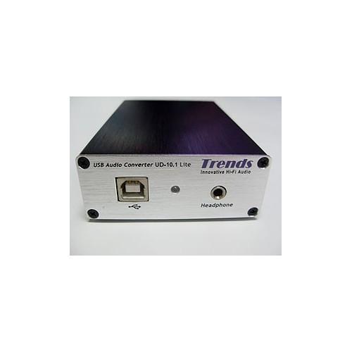 Trends Audio UD-10.1 Lite Audio Converter